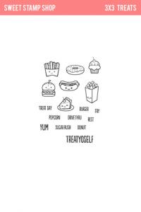 treats__82700.1435264356.1280.1280