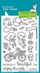 LF1323_BicycleBuiltForYou_1024x1024