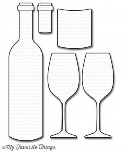 mft1046_wineservice_webpreview