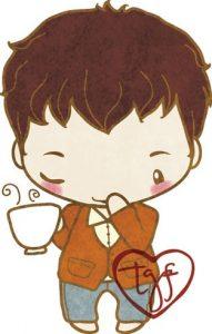 Cafe Ian