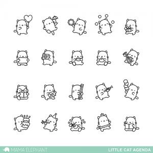 LITTLE_CAT_AGENDA
