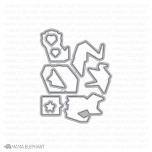 Origami_CC-large