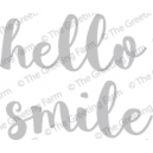 hello_smiledie