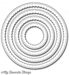 mft858_stitchedcirclescallopframes_webpreview