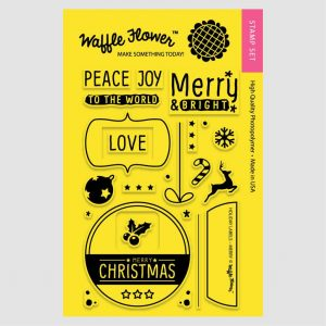 271013_Holiday_Labels_-_Merry_Stamp_Set_776x