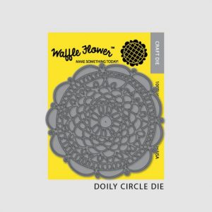 310024_Doily_Circle_Die_776x