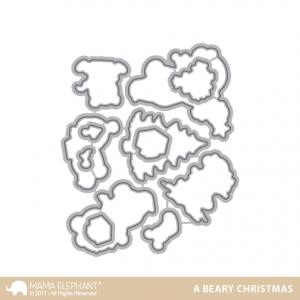 A_BEARY_CHRISTMAS-CC