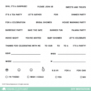 DIY_INVITATION