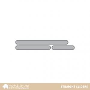 STRAIGHT_SLIDERS-CC