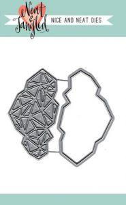 fractalcloud-01_grande