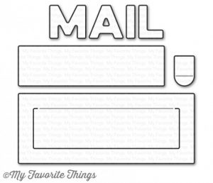 mft1141_maildelivery_webpreview