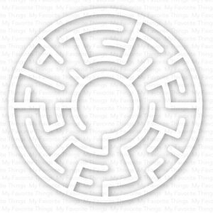 mft_supply567_mazeshape_white