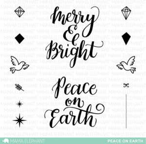 PEACE_ON_EARTH_large