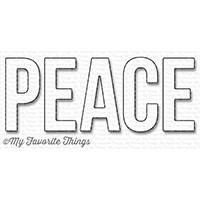 mft1211_peace_webpreview
