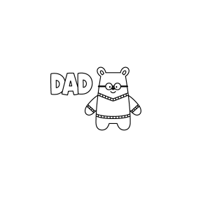 httpwww.sweetstampshop.comproduct_imagest897dad-bear-new-__49818