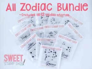 zodiac-bundle-