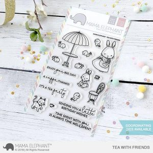 S-TEA_WITH_FRIENDS-1000