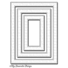 mft603_stitchedrectangleframes_webpreview_1