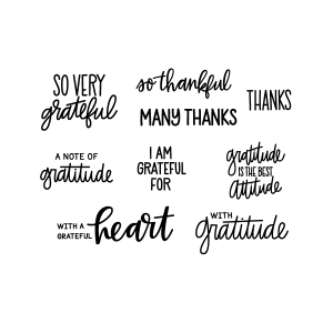 httpwww.sweetstampshop.comproduct_imagesb051thankful__94718