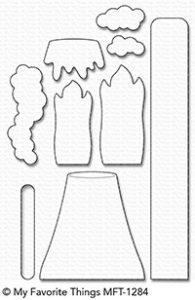 mft1284_volcano_webpreview_2
