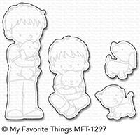 mft1297_littlebuddies_webpreview_2