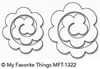 mft1322_minirolledroses_webpreview_2
