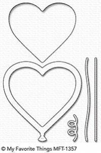 mft1357_heartballoonshakerwindowframe_webpreview_1