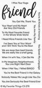mft_cs278_anythingbutbasicfriendship_webpreview_1