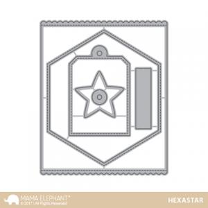 HEXASTAR-CC_large