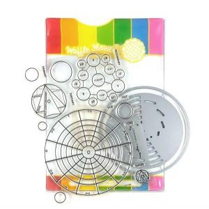WFC191_Color_Wheel_Combo_2_1024x1024