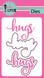 PNM029-Hugs-Dies-web__60988.1465905267.400.559