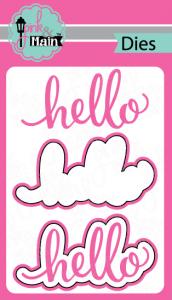 PNM035_Hello_Dies_web__81713.1460678894.400.559
