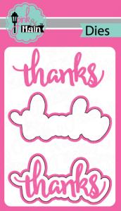 PNM036_Thanks_Dies_web__92247.1460678991.400.559