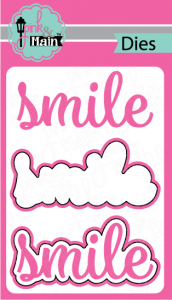 PNM073-Smile-dies-web__19924.1483988706.400.559