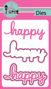 PNM107_happy-DIES-web__00654.1499886053.400.559
