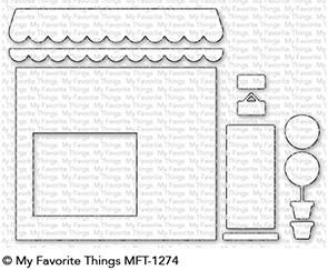 mft1274_boutique_preview