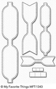 mft1343_stitchedbeautifulbows_webpreview_1