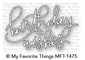 mft1475_birthdaywishes_1