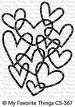 mft_cs367_heartsentwined