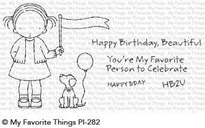mft_pi282_birthdaybuddies_1_1