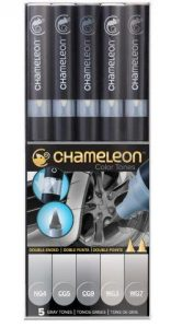 chameleon-color-tone-pens-gray-tones-set-of-5-2