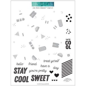Cool_Treats_Turnabout_Stamp_Set_-_web_ready_V2_grande