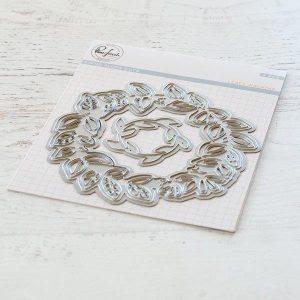 PFSA1119_Leafy_wreaths_1024x1024