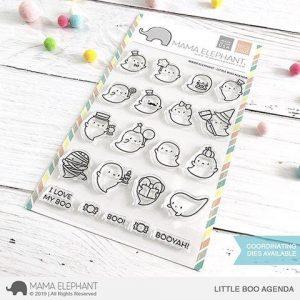 S-LittleBooAgenda_large