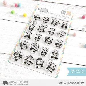 S-Little_Panda_Agenda_large