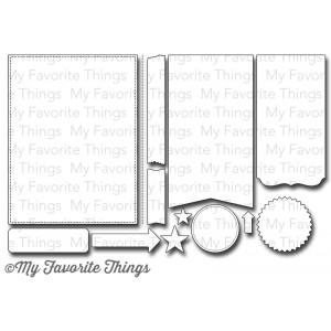 MFT_MFT453_Blueprints13_WebPreview-300x300