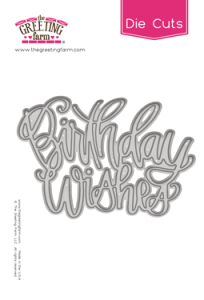 birthdaywishes-tgf-thumb_1024x