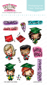 graduation-thegreetingfarm-thumb_1024x