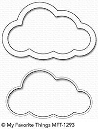 mft1293_cloudshakerwindowandframe_webpreview_200x