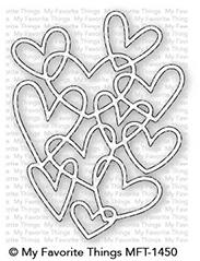 mft1450_heartsentwined_183x